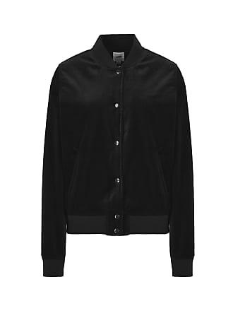 Uptown Manteaux Jacket Uptown Vans Vans Vans Blousons Uptown Jacket Jacket Manteaux Manteaux Blousons PTaxaCzw
