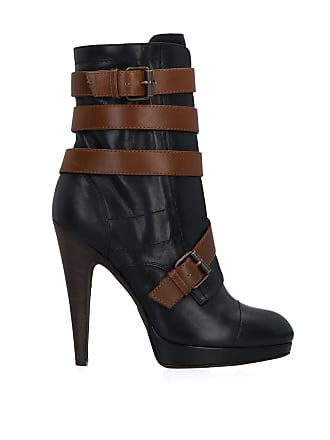 Chaussures Menudier Bottines Rodolphe Chaussures Rodolphe Bottines Menudier Rodolphe Bottines Menudier Chaussures 7vOHxB