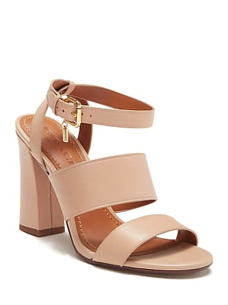 Heeled Sale To Haves Up On −60Stylight SandalsMust Coach® XwNkZnP80O