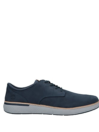 Basses Timberland Sneakers amp; Tennis Chaussures H8xqwIUn