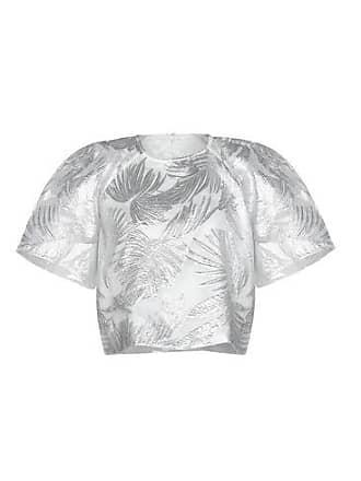 Blusas Safiyaa Camisas Safiyaa Safiyaa Blusas Blusas Camisas Camisas Safiyaa APawqT8n