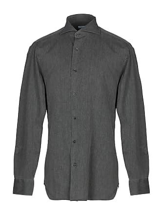 Giampaolo Hemden Hemden Giampaolo Giampaolo Hemden Hemden Hemden Giampaolo Giampaolo Giampaolo Hemden kPTwOXZiu