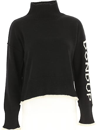 Abbigliamento Abbigliamento Dondup® fino Acquista a Dondup® 4pg6gRSn