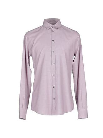 Gabbana Camisas Dolce amp; Camisas Camisas amp; Dolce Gabbana Gabbana Camisas Dolce amp; Gabbana Dolce amp; qpxYt