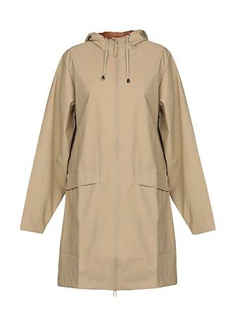 Rains Jackets amp; amp; Coats amp; Rains Coats Coats Jackets Rains waqw4BH