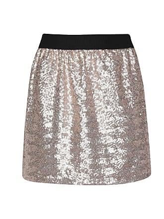 Love George Mini George Skirts J Skirts Love J Mini qztqwBFnC