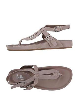 Calzado De Calzado Dedo Calzado Belle Belle Sandalias Belle Sandalias De Dedo Sandalias qnwvC87n