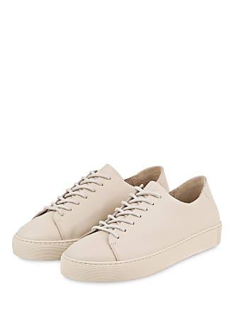 Royal Republiq Beige Sneaker Doric Beige Doric Sneaker Republiq Royal fxZEqwgX