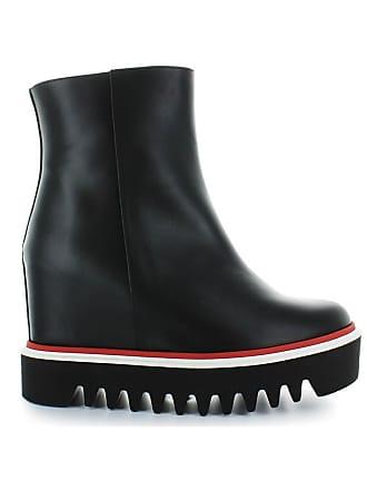 Barceló® jusqu'à Chaussures Barceló® Barceló® jusqu'à Paloma Achetez jusqu'à Chaussures Paloma Achetez Barceló® Chaussures Achetez Chaussures Paloma Paloma PfBA6xf