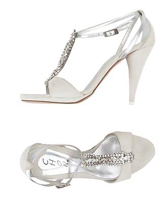 Chaussures Chaussures Chon Sandales Sandales Sandales Chon Chon Chaussures x6Hw5pRqpE
