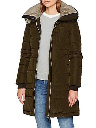Acquista Comma® Abbigliamento da Abbigliamento Acquista Comma® da FBqRFO8XW