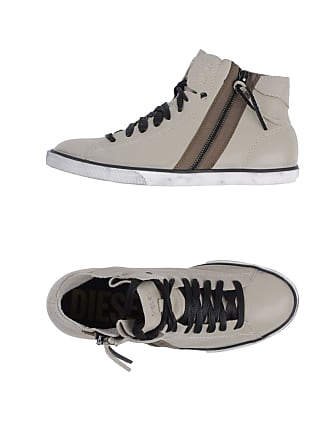 Diesel Tennis amp; Montantes Sneakers Chaussures CqnrOCgw
