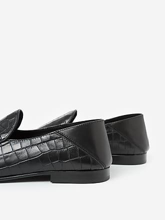 The Kooples® Kooples® The Jusqu''à Chaussures Chaussures FemmesMaintenant KJlcF1