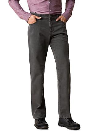 Herren Pocket 242526272829485052545658 Lederfinish Five Hose Größe Walbusch rxdCeBWo