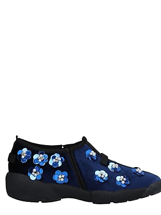 Tennis Chaussures amp; Basses queen Sneakers So xI5Tqtaw