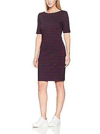 Small taglia total Eclipse cabernet Dress Basic Jeans Women Multicolor produttore 8 dal Tommy Aqp7wFxRn
