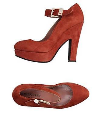 set Calzado De Twin Salón Zapatos ad5xSPF