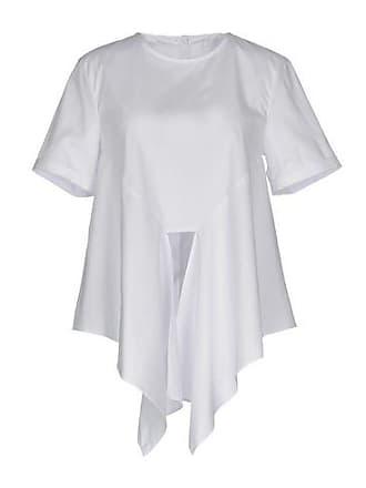 Luz Luz Blusas Blanca Camisas Blanca Camisas Blanca Blusas Luz Unxqw6acWE