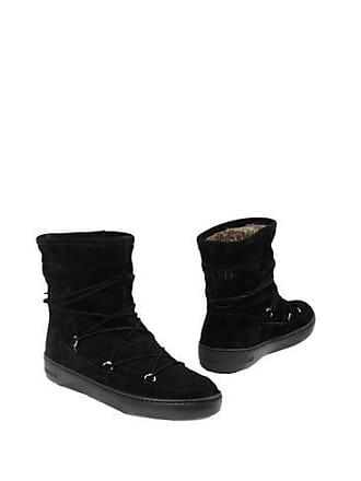 Caña Footwear Boot Alta Stivaletti Moon wxqF6SSP