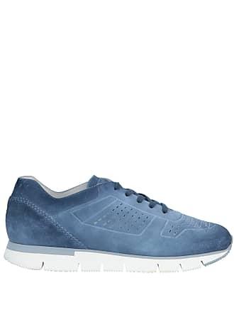 Basses Tennis ChaussuresSneakersamp; Basses Tennis Santoni Basses Tennis Santoni Santoni ChaussuresSneakersamp; ChaussuresSneakersamp; Santoni OnwPN0k8X