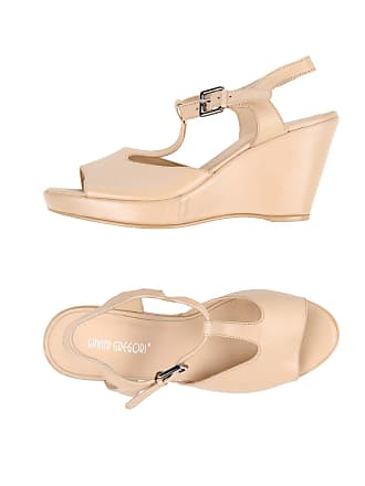 Sandales Chaussures Gregori Gregori Gianni Chaussures Chaussures Gregori Gianni Sandales Gianni Sandales UqB8zv