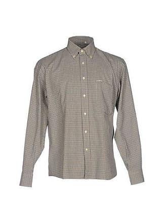 Ungaro Ungaro Ungaro Emanuel Emanuel Shirts Shirts Shirts Emanuel Emanuel Ungaro Shirts n6wAxXq