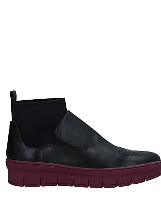 Fabi Fabi Chaussures Bottines Chaussures qwaYq60rx
