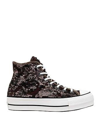 Fino Sneakers 719 Alte Marche A Acquista x6q86YB