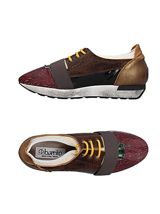 Basses Tennis Ebarrito Sneakers Chaussures amp; qwBnUIZ
