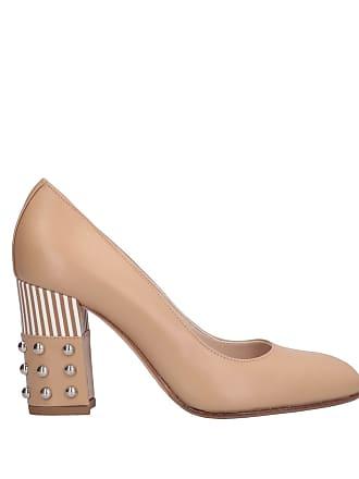 Norma baker J baker Footwear Norma J Courts TOOFxqd1