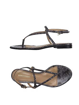 −61 Dsquared2® Must Stylight To Haves Sandals On Sale Up xgPTpwfqg