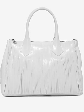Large Fourty Gum Gum Handbag Large qz6Xw8