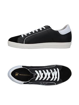 amp; Low Trussardi Sneakers Tennisschuhe Schuhe x6C8pwSq