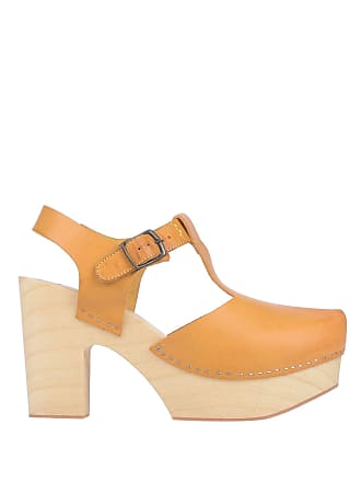 Chaussures Antidoti® Achetez Jusqu''à Achetez Jusqu''à Antidoti® Chaussures rrndvxq