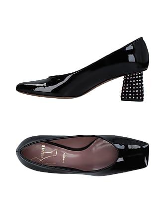 Chaussures Escarpins Escarpins Escarpins Rayne Rayne Rayne Escarpins Rayne Chaussures Chaussures Chaussures x0EA0vwqX