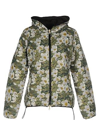 Jackets Duvetica Coats Down Duvetica Coats amp; CHq5xIEw