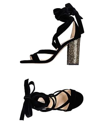 Fabio Sandales Fabio Sandales Rusconi Chaussures Rusconi Chaussures Fabio Rusconi Chaussures Sandales PI6wwxqgO