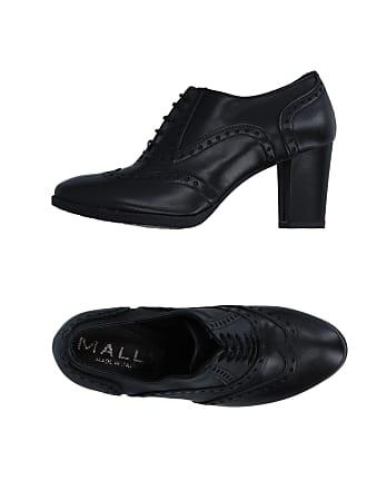 À Chaussures Chaussures Mally Mally Mally Lacets Chaussures À Lacets PFwZ7qwnx