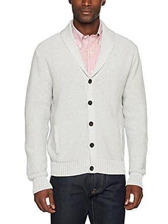 Brooks −39 Brothers® A Stylight Acquista Fino Abbigliamento qnfRaAa