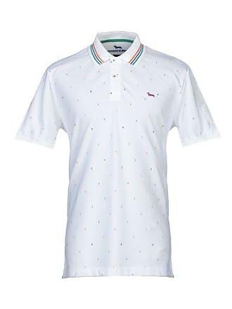Polos Y Camisetas Blaine amp; Harmont Tops qTw8aH
