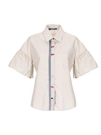 Camisas Camisas Pianurastudio Camisas Pianurastudio Camisas Pianurastudio Pianurastudio Camisas Pianurastudio Pianurastudio Camisas Pianurastudio Camisas Pianurastudio FzXwqHOB