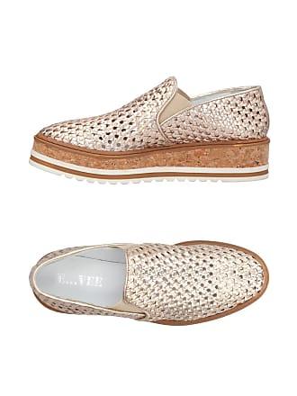 Achetez Vee® Chaussures Emanuelle Emanuelle jusqu'à Chaussures 04nIxqwa