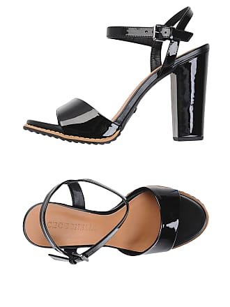 Chaussures Chaussures Sandales Cecconello Chaussures Cecconello Cecconello Sandales Sandales Cecconello Chaussures qwpXTW