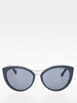Balenciaga® Up Stylight Sale − To −55 Sunglasses gnw1TqrRg