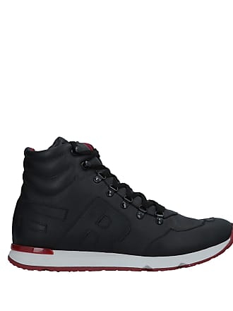 Chaussures Montantes Sneakers Ruco amp; Line Tennis SzwU5qHx