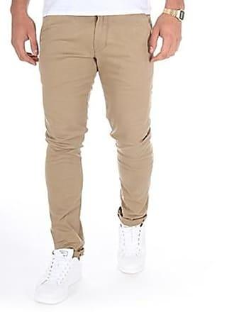 Jusqu'à Jusqu'à Vêtements Vêtements Jusqu'à Reell® Jusqu'à Achetez Achetez Reell® Achetez Vêtements Achetez Vêtements Reell® Vêtements Reell® dqzdw