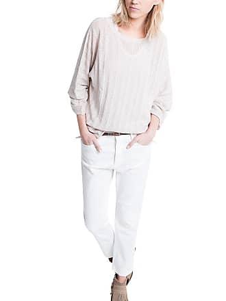 Vêtements amp; Zadig Voltaire Jusqu''à Soldes Femmes −57 Pour rTrq4d5w