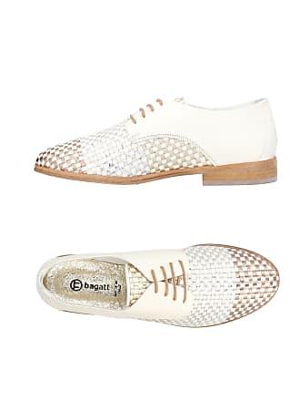 Bagatt Chaussures Chaussures À Bagatt Lacets Lacets À Lacets Bagatt À Chaussures Chaussures Lacets Bagatt À w44IqAX