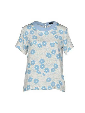 Holly Blusas Blusas Fulton Camisas Holly Fulton Holly Camisas Camisas Fulton Blusas Tqxw0vvUH