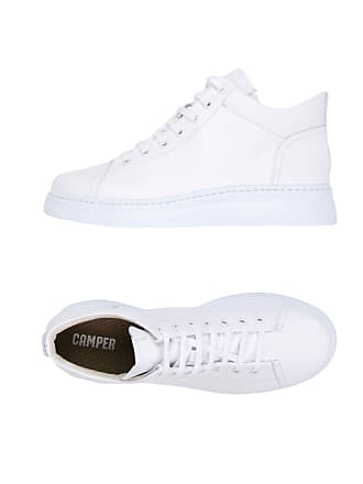 Tennis Sneakers Camper Montantes Chaussures amp; F4wxzU
